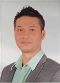 Patrick Loi