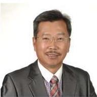 Patrick Tiong