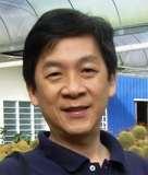 Simon Yap Ff