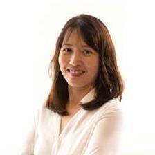 Jessica Beh