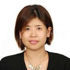 Jessiie Lee