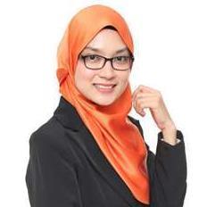 Rashidah Harun