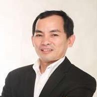 Tan Boon San