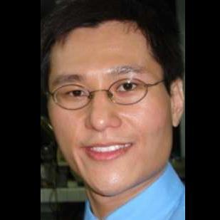 Dennis Soo