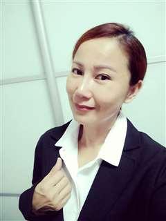 Roxanne Liew