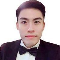 Brian Tang