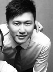 Leon Ho