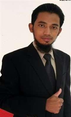 Mohd Nuruddin