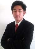 Liew Bing Lin