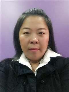 Elaine Ding