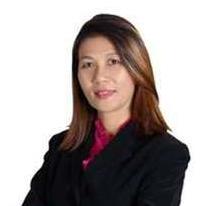 Selene Chong