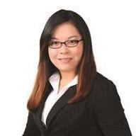 Joyce Choong