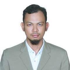 Affiq Zainodin