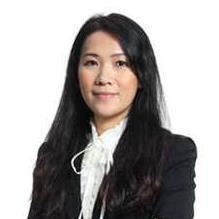 Michelle Teoh