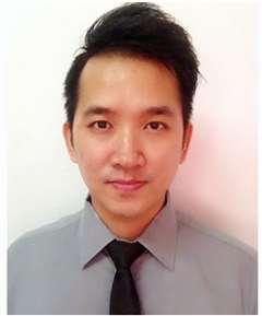 Jonathan Chai