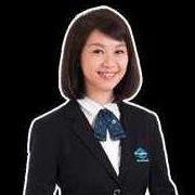Ashlin Leong