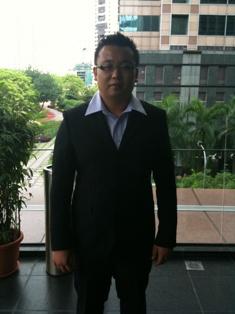Louis Phan