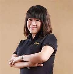 Janet Chong