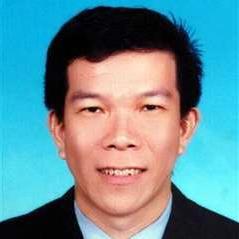Roland Lim