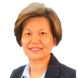 Laura Ho