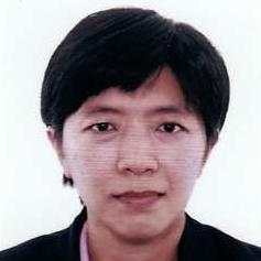 Felicia Chong