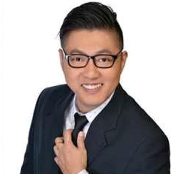 Michael Khor