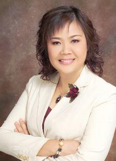 Rena Tan