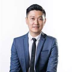 Chris Ng H.H.