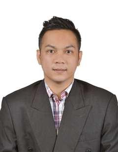 Danny Chan