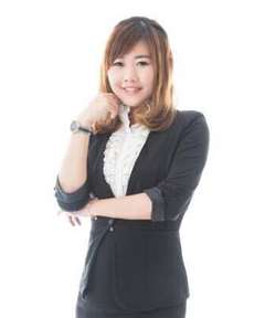 Suki Ling