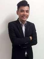 Mike Teh