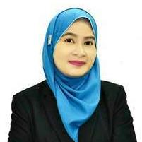 Niena Ismail