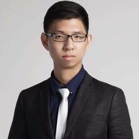 Marc Lee Jia Yuan