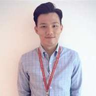 Jinson Wong