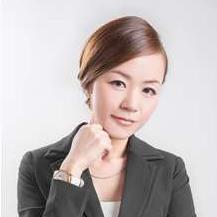 Evanne Wen
