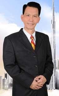 Chong F.Y.