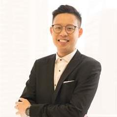 Terence Ho