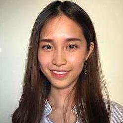 Crystal Chua