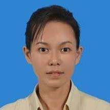 Alicia Cheong