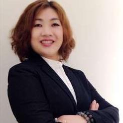 Vanessa Lim