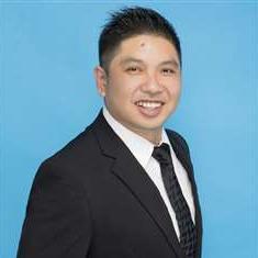 Calvin Phang