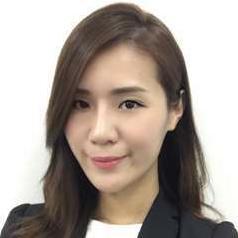 Sumi Tio