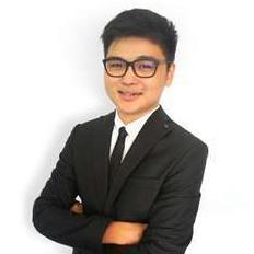 Gary Pang