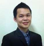 Zack Chong