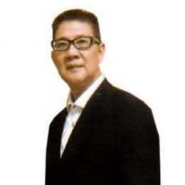 Beng Lim