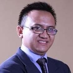 Wan Mohd Ehsan