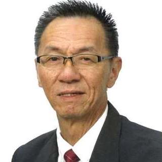 Michael Chong