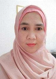 Haniza Hadi