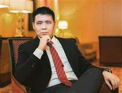 Kwek Ky