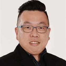 K K Lim